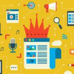 Marketing de Conteúdo: Quando verei os resultados na prática?