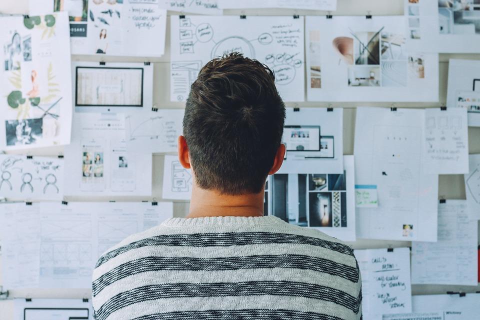 planejamento-quadro-estrategia