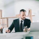 Marketing de conteúdo para escritório de advocacia, entenda a sua importância