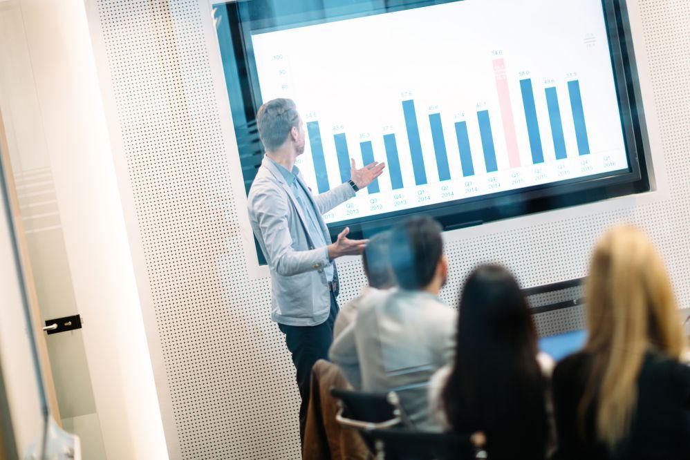 marketing digital resultados