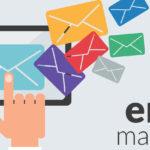 Como fazer e-mail marketing? 5 dicas para o melhor resultado!