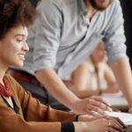 Veja como melhorar o atendimento online para seus clientes