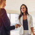 Como captar clientes para corretora de seguros? Veja 5 dicas!
