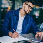 Como identificar o perfil do cliente do seu negócio?