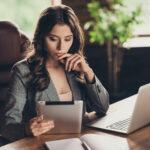 Marketing de conteúdo para advogados: por onde começar?